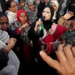 लखनऊ: CAA हिंसा पर बड़ी कार्रवाई, उपद्रवियों ने भरा 80 हजार का जुर्माना