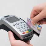 आज से बदल गए क्रेडिट-डेबिट कार्ड से जुड़े नियम, जानिए नए नियम