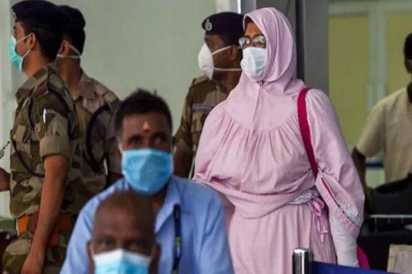 भारत में बढ़ रही है कोरोना वायरस की चुनौती, पंजाब में मिले कोरोना के दो और मरीज