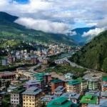 आसान हो जाएगा सफर, भारत से भूटान ट्रेन चलेगी