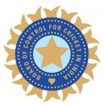 BCCI ने कोरोना के खतरे के बीच लिया फैसला, IPL के 13वें सीजन का आगाज 15 अप्रैल तक टला
