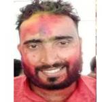 होली के दिन जेडीयू छात्र नेता की गोली मारकर हत्या