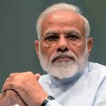 नेशनल मेट्रोलॉजी कॉन्क्लेव में पीएम मोदी बोले- दुनिया में बढ़नी चाहिए भारत के प्रोडक्ट्स की ताकत