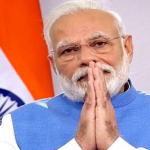 PM मोदी का जन्मदिन, अमित शाह, जेपी नड्डा, उद्धव ठाकरे सहित इन नेताओं ने दीं शुभकामनाएं