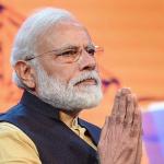 प्रधानमंत्री नरेंद्र मोदी का ट्वीट, लॉकडाउन का सख्ती से पालन करें लोग