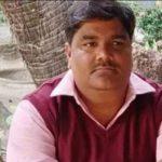 दिल्ली हिंसा: पार्षद ताहिर हुसैन के खिलाफ लुक आउट नोटिस जारी करने की तैयारी, एक और एफआईआर में ताहिर का नाम