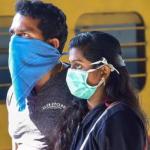 नोएडा में सामने आए कोरोना वायरस के दो केस, पीड़ितों की संख्या हुई 15