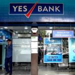 Yes बैंक संकट के बाद इन तीन बैंकों को लेकर उड़ी अफवाह