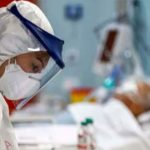 देश में कोरोना से मौत का आंकड़ा पहुंचा 507, अब तक 2230 मरीज हुए ठीक