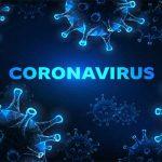 दुनियाभर में एक दिन में कोरोनावायरस से सबसे ज़्यादा मौत भारत में हुईं दर्ज