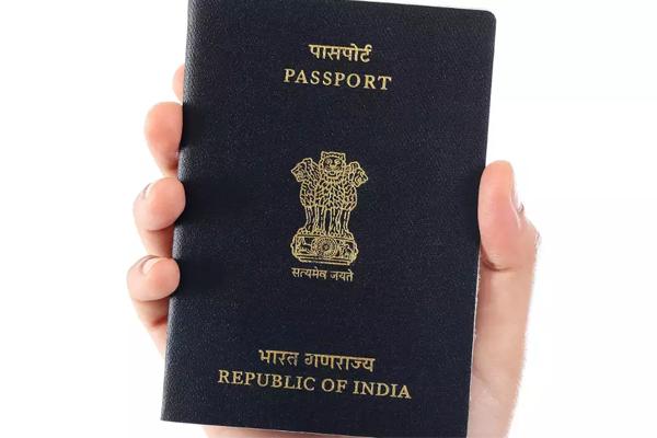 अब कॉलेजों में बन सकेंगे पासपोर्ट