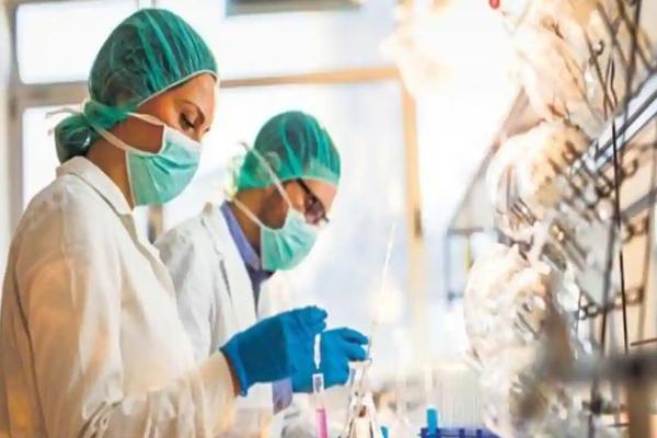 हरियाणा में मरीजों का आंकड़ा 780 पहुंचा, एक दिन में 50 नए मामले