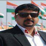 नेशनल यूनियन ऑफ जर्नलिस्ट्स इंडिया ने किया मद्रास हाईकोर्ट के आदेश का स्वागत