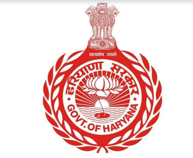 हरियाणा सरकार ने अलग अलग विभागों के लिए नोडल अधिकारी किये नियुक्त, देखिये पूरी जानकारी