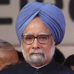 सीने में दर्द के बाद एम्स लाए गए पूर्व PM मनमोहन सिंह, हालत स्थिर