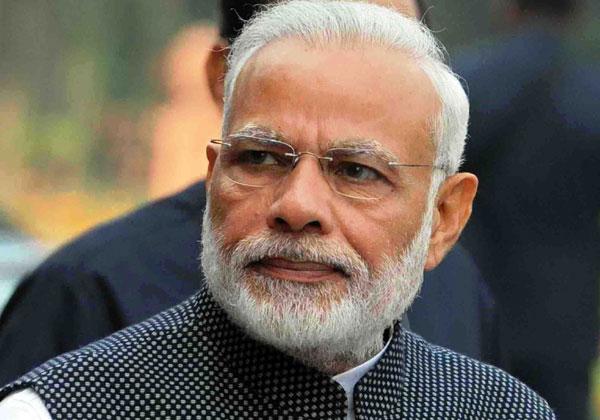 औरैया हादसा : प्रवासी मजदूरों की मौत पर PM मोदी ने जताया दुख