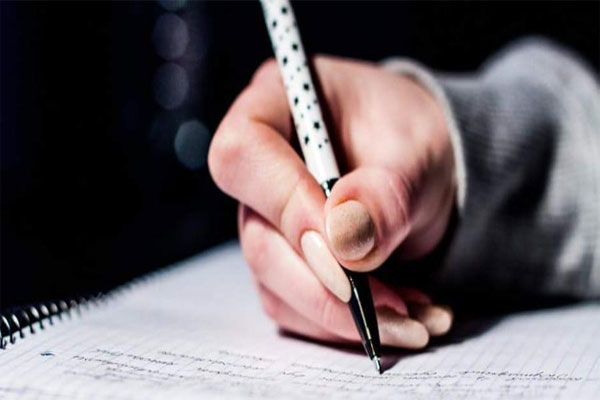 विवि, कॉलेज, की अंतिम वर्ष की परीक्षाएं 1 से 31 जुलाई तक होंगी, परिणाम 7 अगस्त को होंगे घोषित