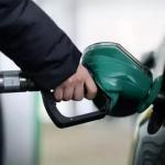 महज 12 दिनों में 6.55 रुपए महंगा हुआ पेट्रोल, चेक करें आज की कीमतें