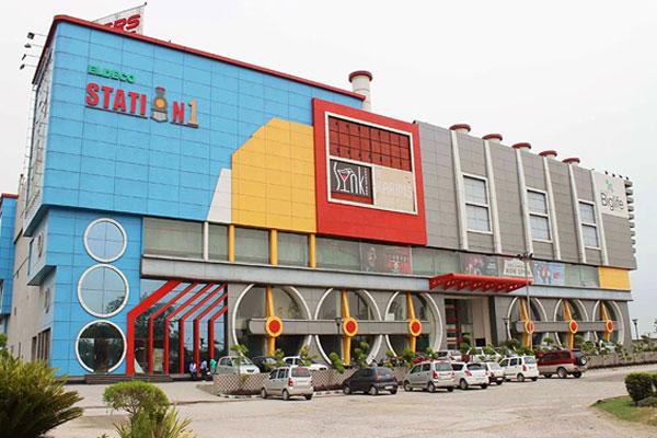 गुरुग्राम और फरीदाबाद जिले में शर्तों के साथ एक जुलाई से खुलेंगे मॉल