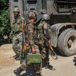 जम्मू-कश्मीर: शोपियां एनकाउंटर में चौथा आतंकी भी ढेर, 4 दिन में मारे गए 13 आतंकी