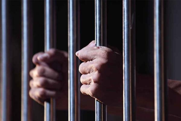कोविड-19 को लेकर बनेंगी 4 विशेष जेल, इन जिलों में 4 से 7 दिन तक रहेंगे कैदी और बंदी