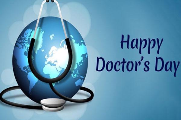 1 जुलाई को ही क्यों मनाया जाता है डॉक्टर्स डे, जानने के लिए पढ़िए रिपोर्ट