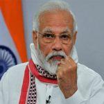 एशिया के सबसे बड़े सोलर प्लांट का PM करेंगे उद्घाटन