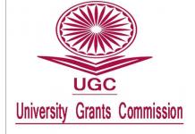 UGC को मिले देश के 640 Universities के जवाब, 177 नहीं लिया फैसला