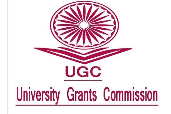 UGC ने एग्जाम को लेकर जारी की नई गाइडलाइंस, अब फाइनल इयर के होंगे एग्जाम