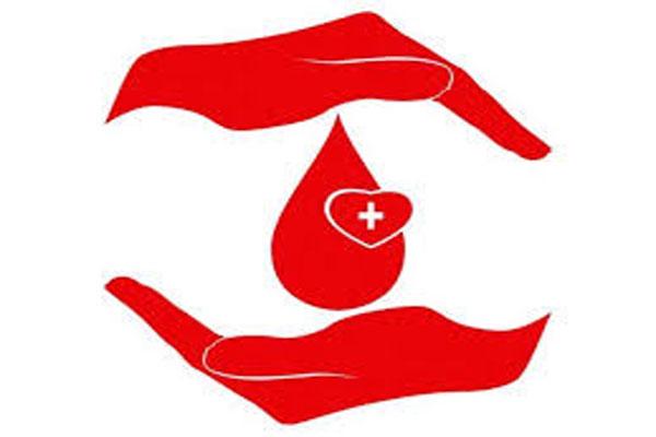 महामारी में हरियाणा बना देश का सबसे ज्यादा रक्तदान करने वाला प्रदेश