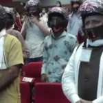 CM मनोहर लाल खट्टर ने लॉन्च किया 'हर सर हेलमेट' कैंपेन