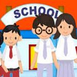 बदहाल स्कूली शिक्षा और निजी संस्थानों के हाल-हवाल