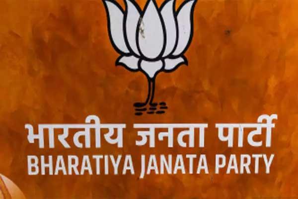 हरियाणा:भाजपा ने 22 जिलाध्यक्षों में 18 को बदल डाला, रोहतक और फरीदाबाद के जिलाध्यक्ष ही बचा सके कुर्सी