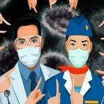 स्वास्थ्य सुविधाओं की बदहाली और कोरोना का संकट