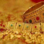 दिवाली तक 70 हजार रुपये जा सकता है गोल्ड, क्या करना चाहिए निवेश?