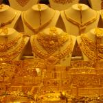 सोने के भाव में फिर जोरदार गिरावट, जानिए अब बाजार में क्या है इसका दाम