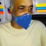 रिटायर्ड नेवी अफसर की पिटाई के आरोप में शिवसेना के 6 कार्यकर्ता गिरफ्तार