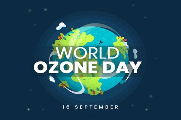 आज ओजोन दिवस पर जानें, धरती पर जीवन के लिए क्यों जरूरी है ओजोन