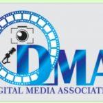 केंद्र सरकार डिजिटल मीडिया को जल्द दें मान्यता : डीएमए