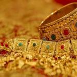 पिछले पांच दिनों में चौथी बार सस्ता हुआ सोना, चांदी में भी आई गिरावट