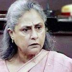 सपा सांसद ने रवि किशन पर साधा निशाना जिस थाली में खाते हैं, उसी में छेद करते हैं : जया बच्चन