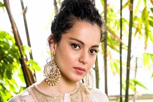 BMC के खिलाफ कंगना रनौत की याचिका पर आज सुनवाई, अभिनेत्री ने 2 करोड़ रुपए का मांगा मुआवजा