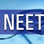 नीट एग्जाम में शामिल होने वाले परीक्षार्थियों के लिए बड़ी खबर, परीक्षा केंद्रों में एनटीए ने किया बदलाव