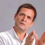 हरियाणाः राहुल गांधी की 'खेती बचाओ यात्रा' कल से, पेहोवा से शुरू, करनाल में होगी खत्म