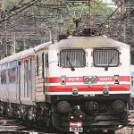 कल से 80 नई विशेष ट्रेन दौड़ने लगेंगी पटरी पर , जान लें इनसे जुड़ी  कुछ विशेष बातें