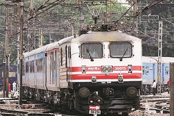 21 सितंबर से चलेंगी 40 क्लोन ट्रेनें, जानिए कब शुरू होगी बुकिंग
