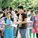 विवि और कॉलेज खोलने की तैयारी, डीएचई ने शेड्यूल तैयार कर मांगे सुझाव