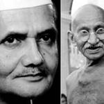 2 अक्टूबर 2 अक्टूबर है खास: आज है महात्मा गांधी और लाल बहादुर शास्त्री की जयंती
