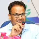 राज्यसभा टीवी से 37 मीडियाकर्मियों को निकालना अमानवीय फैसला :आनंद राणा