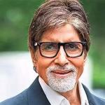 आज है सदी के महानायक अमिताभ बच्चन का 78वां जन्मदिन, जानिए उनकी सफलता की कहानी